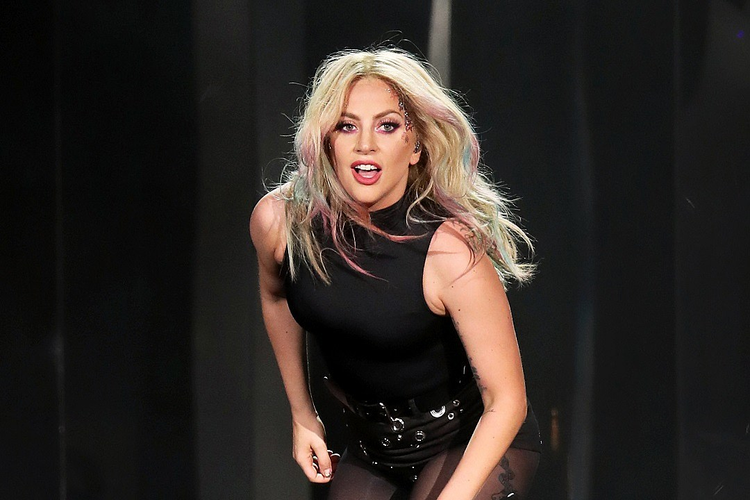 Lady Gaga's Rep Fires Back at Dr. Luke Subpoena