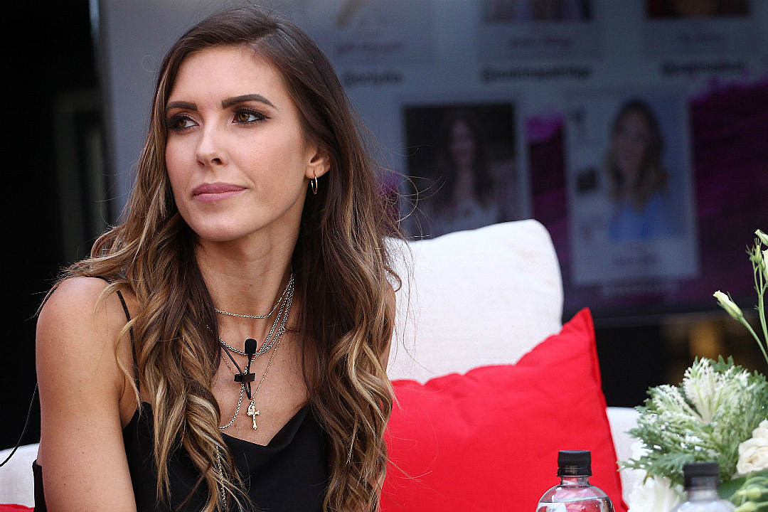 Audrina Patridge Alleges Violence, Suicide Threats Leading Up to Divorce Filing