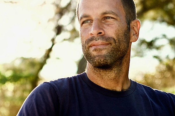 Jack Johnson Says New Album Is Equal Parts Politics And