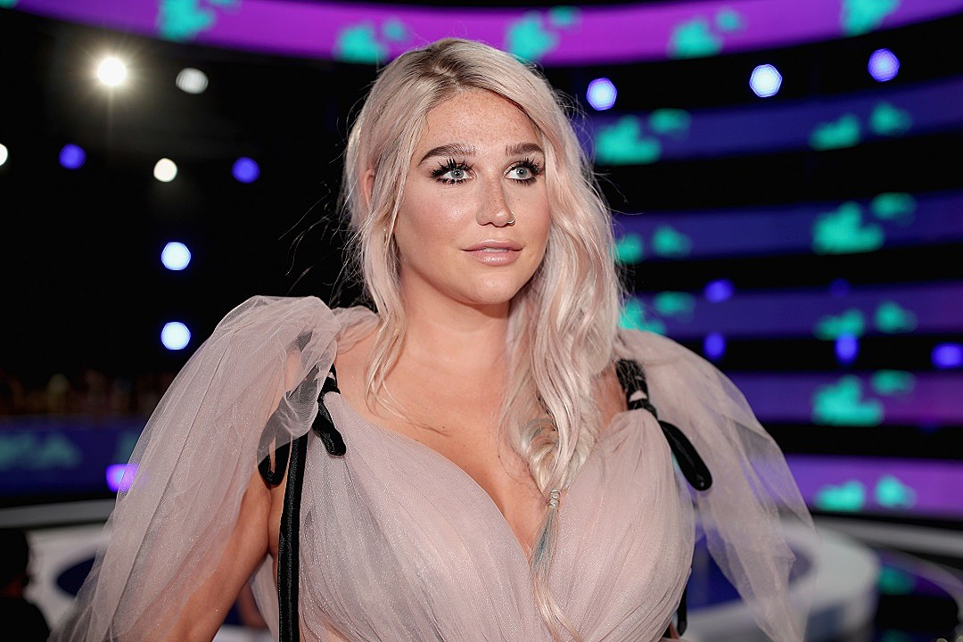 role model lady gaga 'most important is my connection with my fans and the connection that they breed with one another,' singer said at viva glam charity event in london.