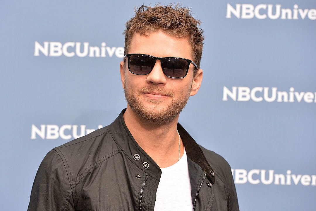Ryan Phillippe will not be charged with assault, LA City Attorney says