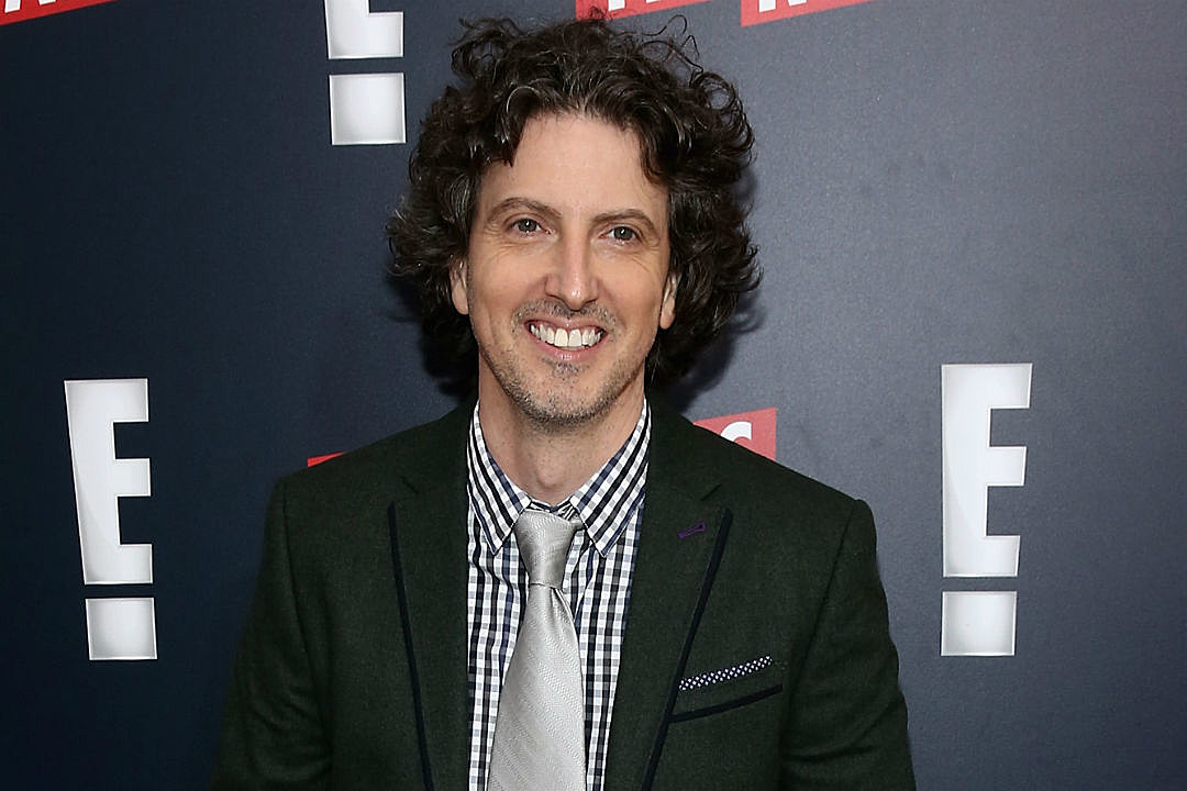 Mark Schwahn Accused of Sexual Assault