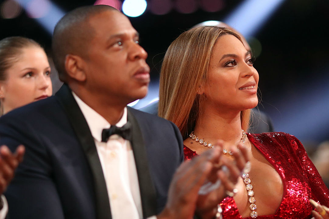 Jay Z Admit To Cheating on Beyonce
