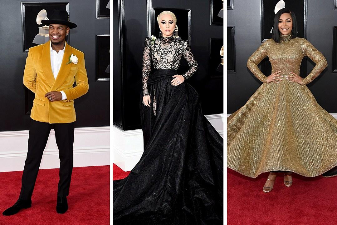 Best Dressed 2018