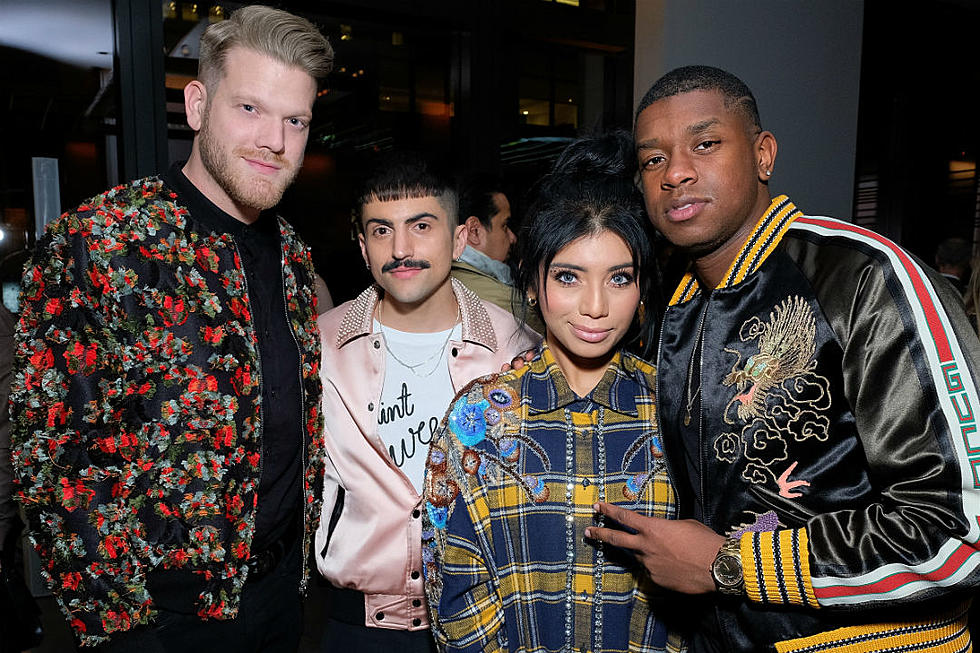 whos-dating-who-in-pentatonix