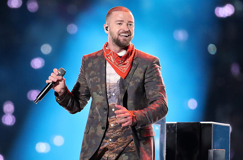 See justin timberlake in chicago with 1045 kdat m4hsunfo