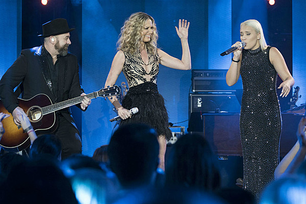 Celebrity Duets Arab World - Wikipedia