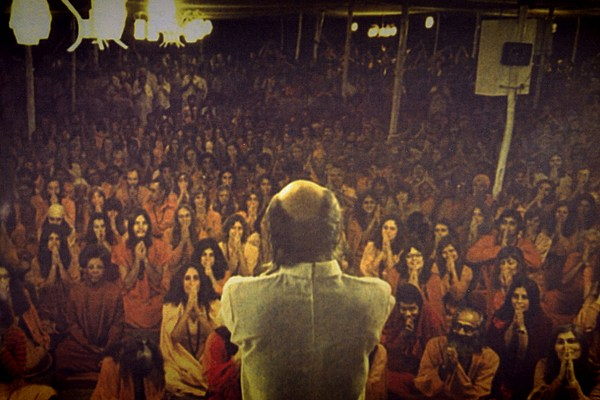 8 Netflix Documentaries to Watch If You Liked 'Wild Wild Country'