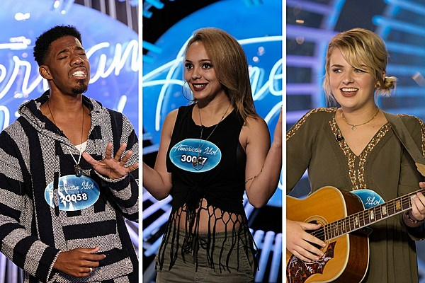 The Only Guide You Need for 'American Idol' Season 17