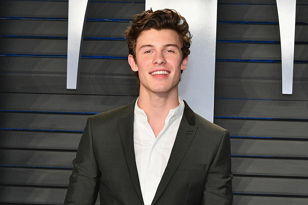 Fill out this form for your chance to win shawn mendes tickets m4hsunfo