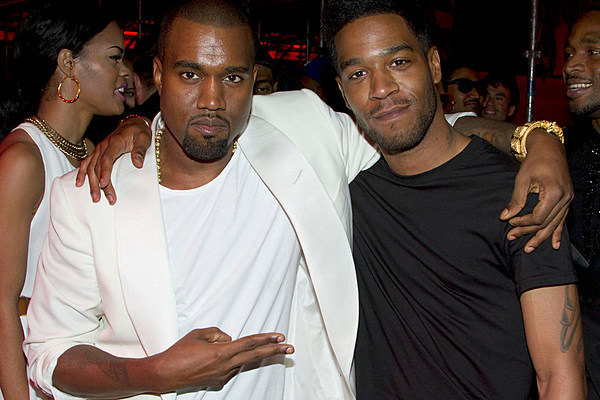 Kanye west and kid cudis kids see ghosts a timeline of their kanye west kid cudi kids see ghostgw600h0zc1s0atq89 m4hsunfo