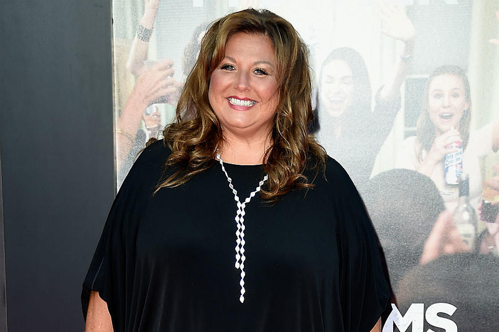 Abby lee miller reveals hair loss amid cancer battle thecheapjerseys Images