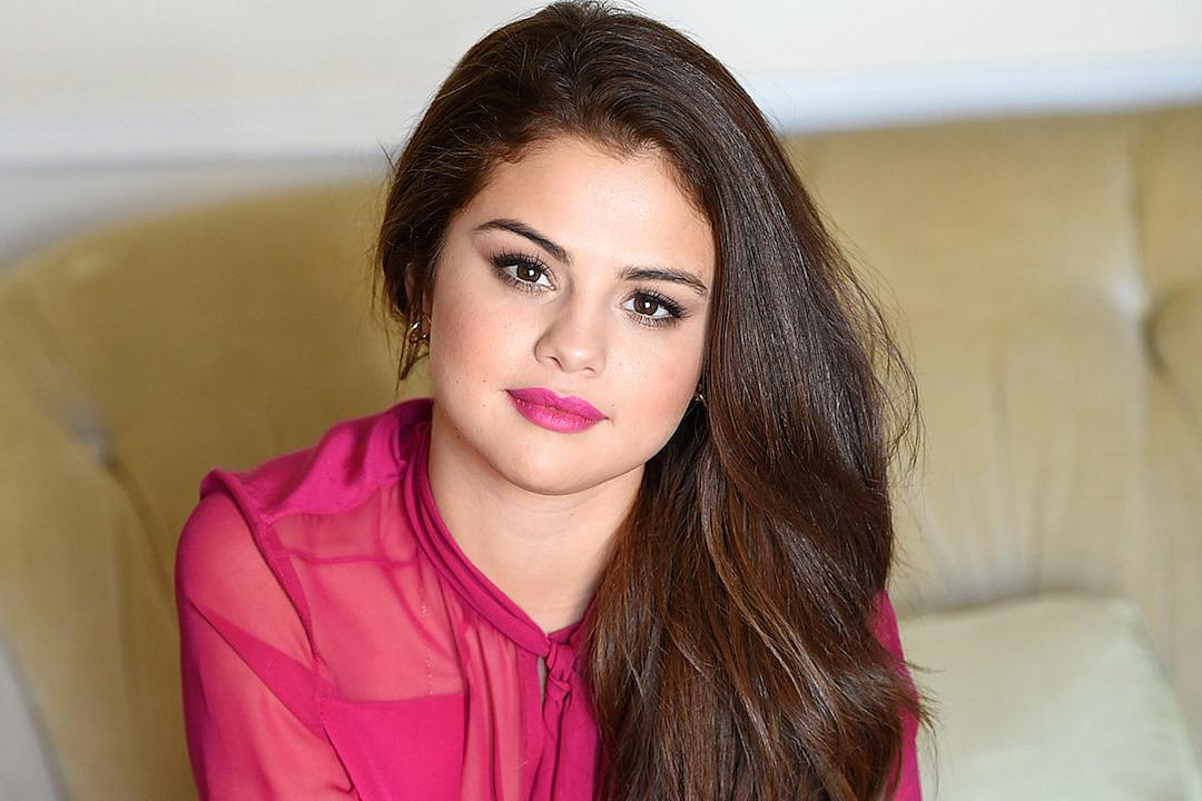 2018 Queen Of Social Media Round 3 Poll