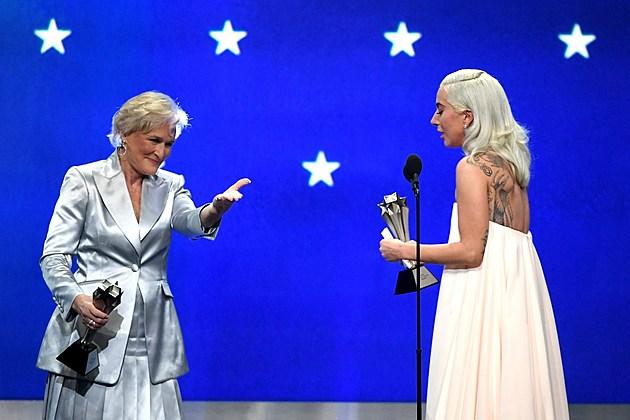 The 24th Annual Critics' Choice Awards - Show