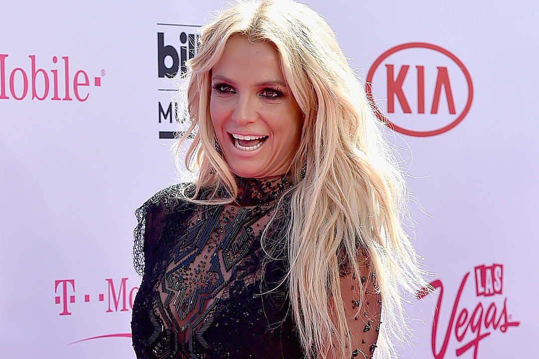 Britney Spears Has Checked Out of Mental Health Facility