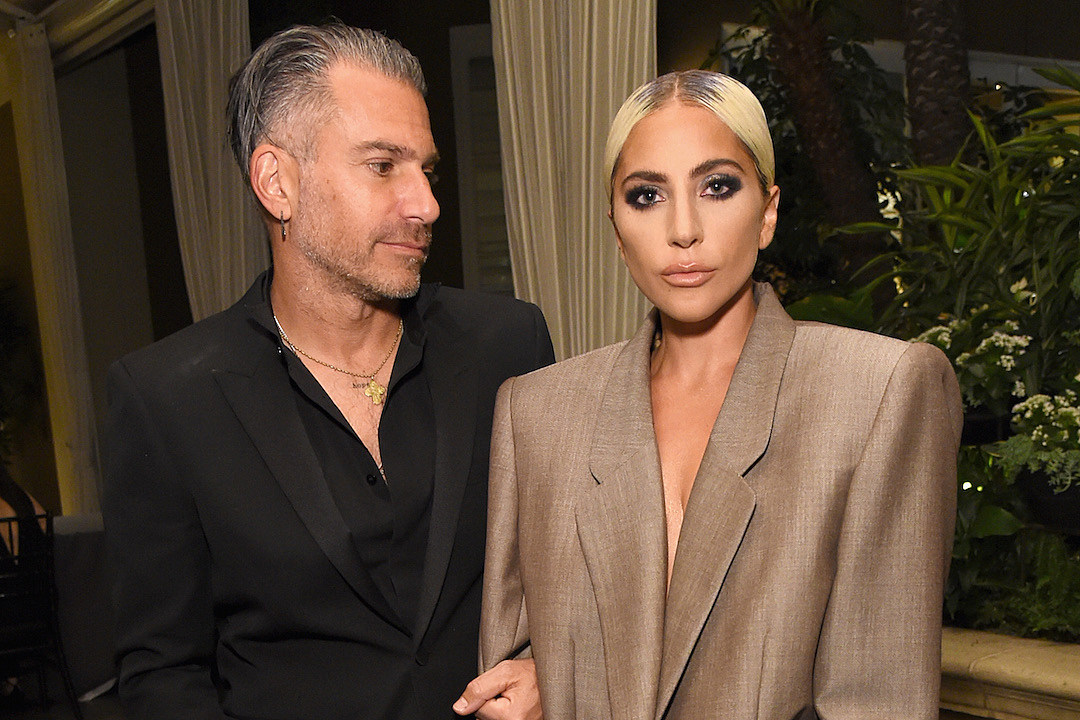 Celebrity Breakups of 2019: See Which Stars Called It Quits