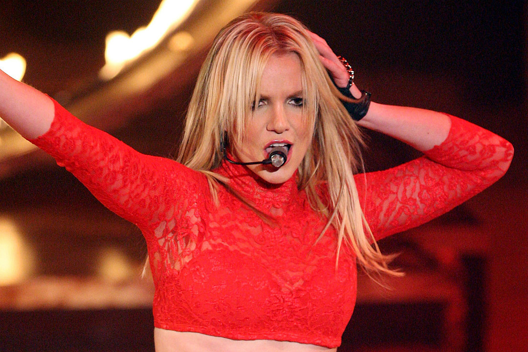 15 Controversial Pop Songs That Faced Backlash