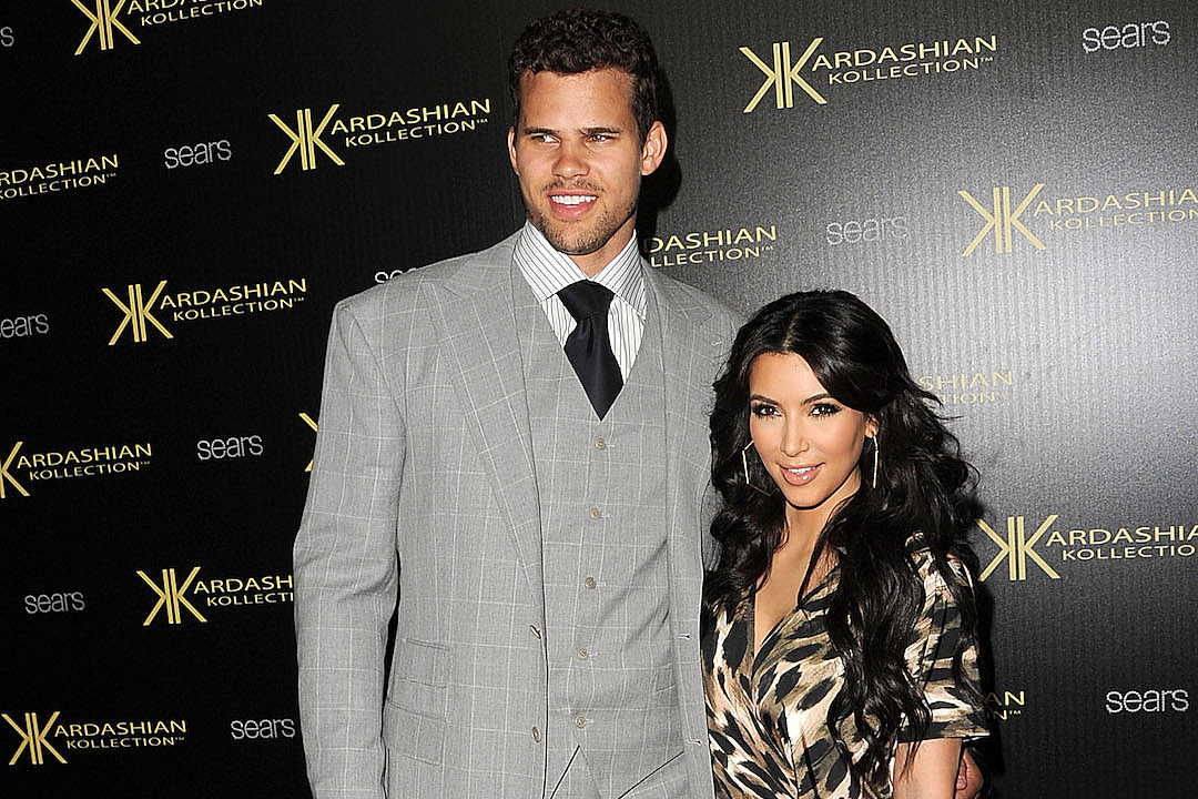 12 Celebrity Marriages That Didn't Even Last a Year