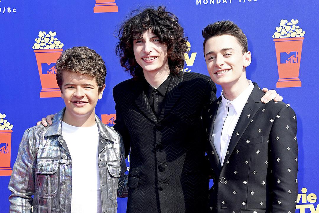 MTV Movie & TV Awards 2019 Winners: See The Full List