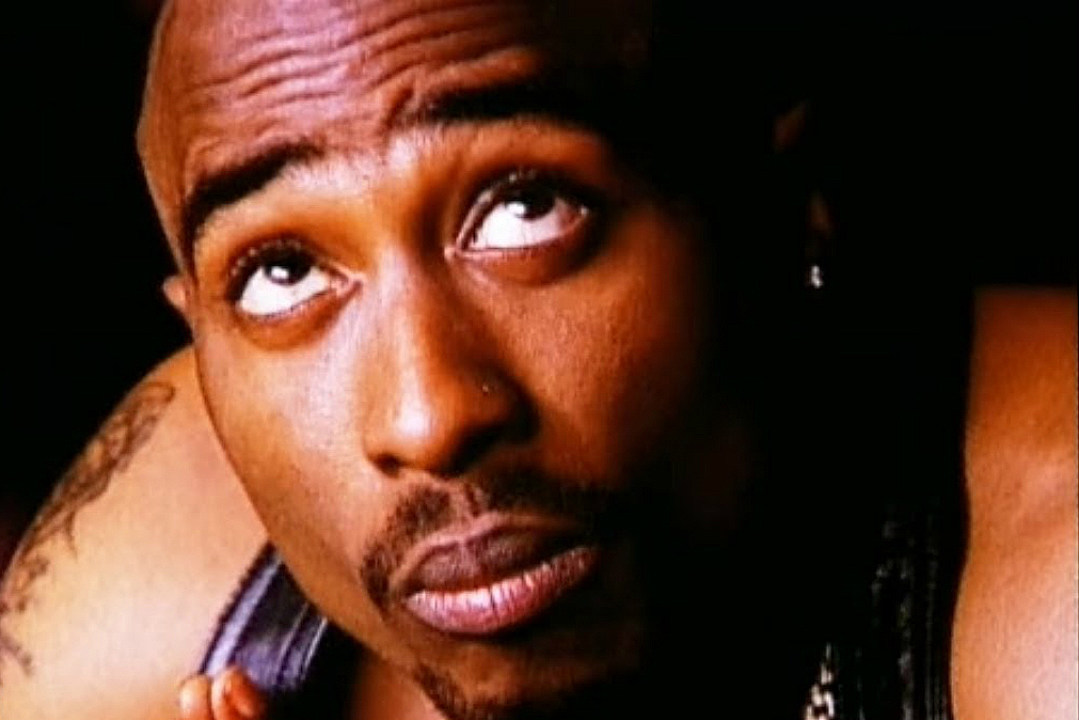 Government Employee Loses Job After Emailing Inspirational 2Pac Photos and Quotes to Staff