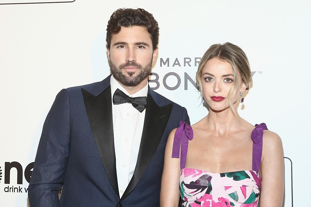 Brody Jenner Releases Statement to 'Set the Story Straight' About His Ex-Wife Kaitlynn Carter
