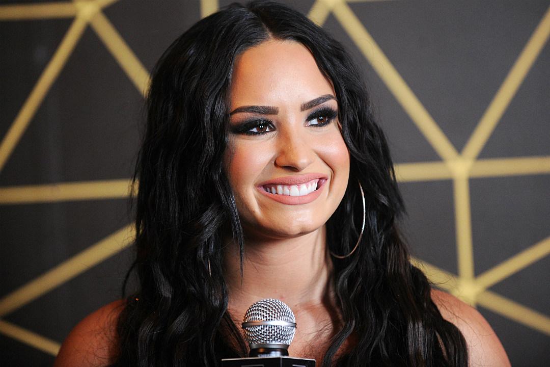Demi Lovato Joins 'Will & Grace' Cast in Mysterious Role Ahead of Final Season