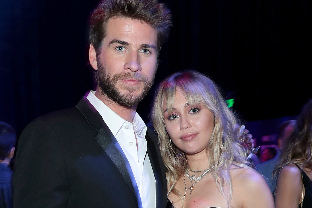 Miley Cyrus Will Keep All 15 Pets in Divorce From Liam Hemsworth