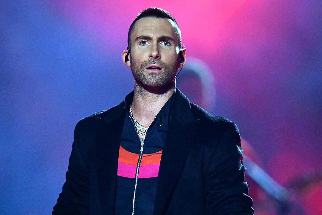 Maroon 5 Drop Nostalgic New Single 'Memories': Listen