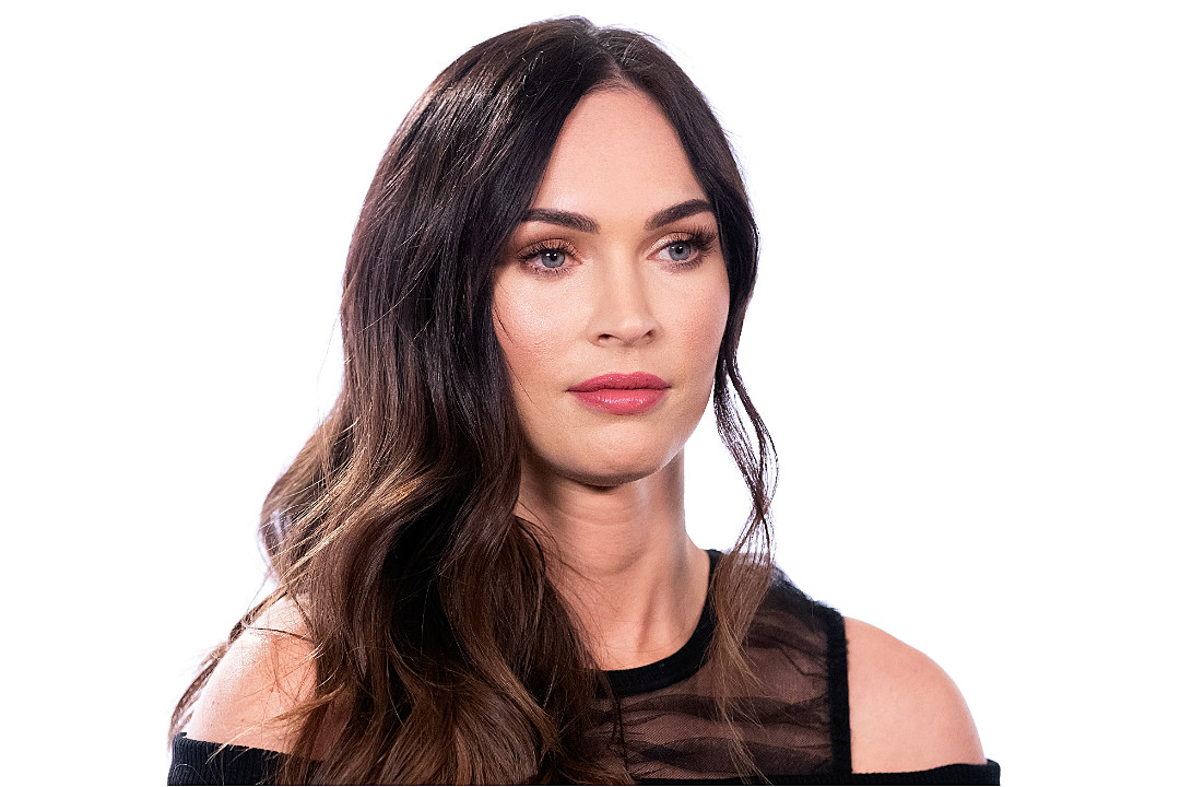 Megan Fox Suffered a 'Psychological Breakdown' After Being Sexualized During Her Career