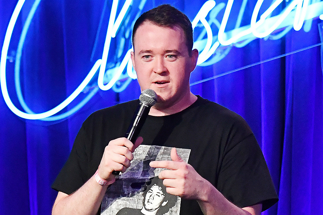 Shane Gillis Was Fired From 'Saturday Night Live' Because of This Major Controversy