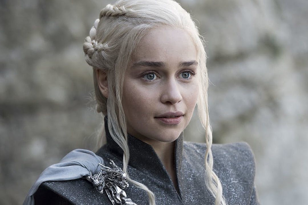 HBO Is Working on a 'Game of Thrones' Prequel About House Targaryen