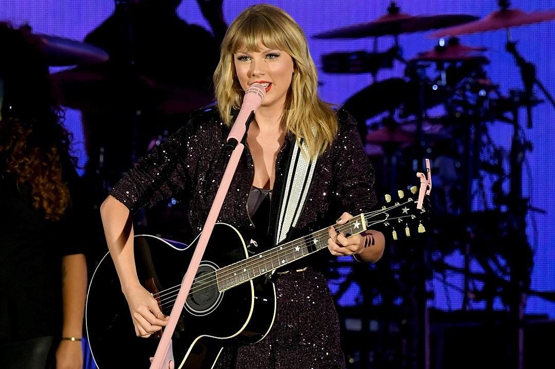 2020 Grammy Award Nominees Announced