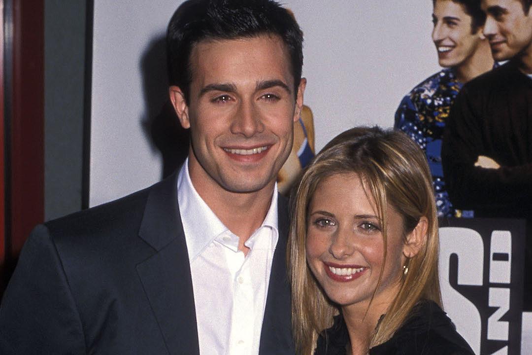 25 Longest Lasting Celebrity Couples